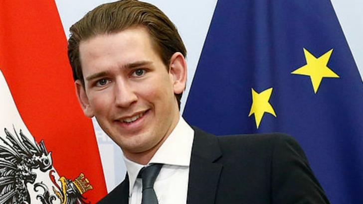 AID condamnă declaraţiile ministrului de externe al Austriei, legat de alocaţiile copiilor