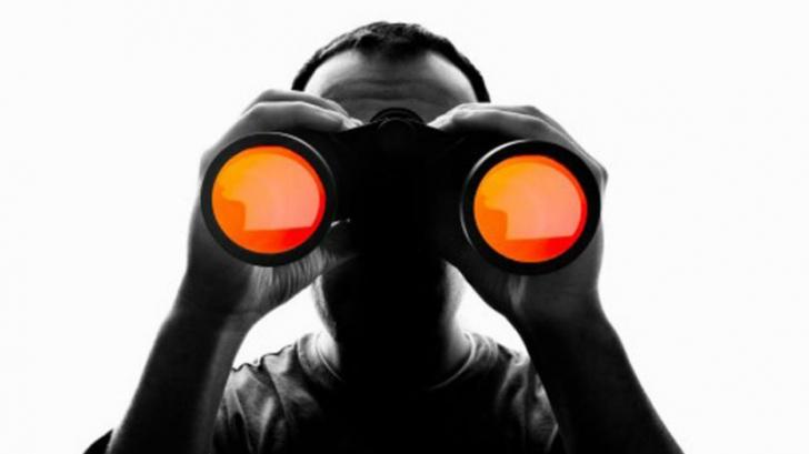 Der Spiegel dezvaluie: Germania ancheteaza un nou caz de spionaj american