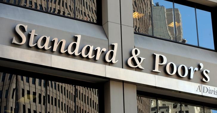 Standard & Poor's, veste cumplită pentru Grecia. Era inevitabil