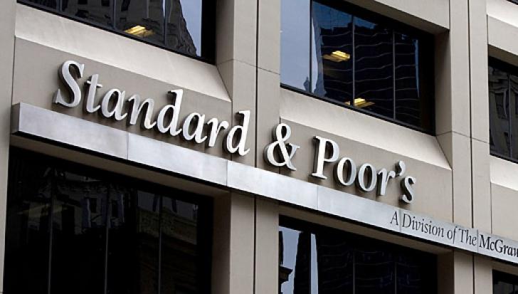 Dubii asupra ratingului României
