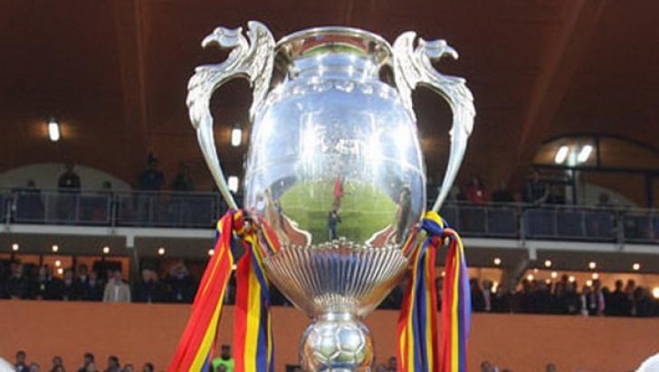 Inedit! Steaua a realizat eventul, dar Supercupa tot se va juca. Care va fi adversara campioanei