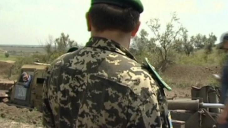 Autorităţile din Transnistria au acuzat că un avion românesc le-a survolat regiunea. Reacția MAE