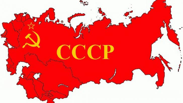 Rusia anchetează legalitatea recunoașterii independenței statelor baltice