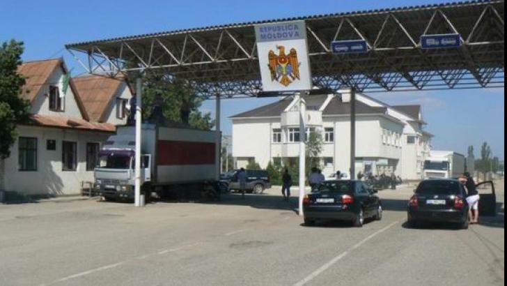 Şi totuşi se poate! Românii POT intra în Republica Moldova doar cu cartea de identitate