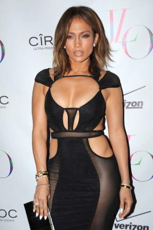 Jennifer Lopez a împlinit 46 de ani