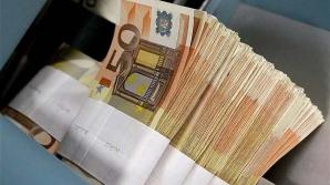 Bani despăgubiri