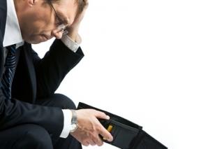 Presiune pe oamenii de afaceri