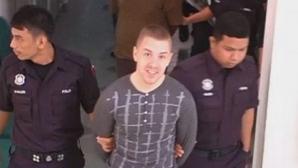 Ultima dorinţă înainte de execuţie. Ce i-a cerut românul condamnat la moarte tatălui său