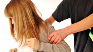 Tânără violată şi bătută cu bestialitate în Sibiu