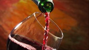 Legătura dintre sport şi consumul alcool. Nimeni nu se aştepta la acest lucru