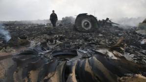 Zborul MH17. Malaezia îi va propune ONU crearea unui tribunal special