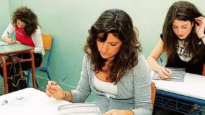 BACALAUREAT 2015. Subiecte şi baremele de corectare la Biologie, Chimie, Geografie şi Informatică