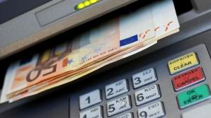 Bănci rentabile