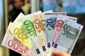 Salarii mari în Asigurări