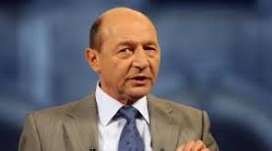 """Băsescu, despre cuplul Ponta-Teodorovici: """"Doi iresponsabili"""""""