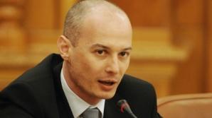 Anunţul de ultimă oră făcut Bogdan Olteanu privind Legea dării în plată şi Prima Casă