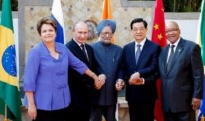 Banca BRICS așteaptă Grecia cu brațele deschise