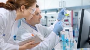 Cercetare dezvoltare, domenii prioritare