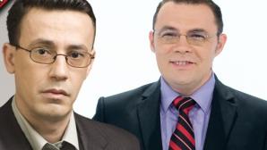 """Victor Ciutacu, despre plecarea lui Moise Guran de la TVR: """"Pleacă nimeni de niciunde"""""""