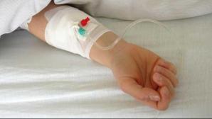 Bolnavii de cancer sunt disperaţi. Un medicament vital lipseşte din spitale