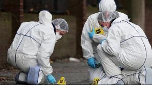 Descoperire macabră în Craiova. Fată de 17 ani, găsită moartă într-un parc