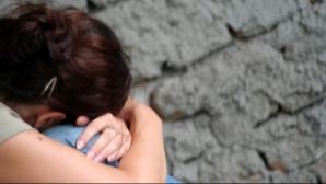 Violul din Giurgiu: După doi ani şi jumătate, cei şapte bărbaţi au fost trimişi în judecată