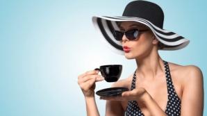 De ce să nu bei cafea pe caniculă