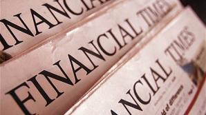 Financial Times:Germania a acceptat noul acord cu Grecia pentru a nu-și distruge complet reputația