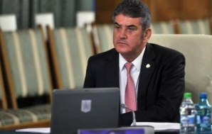 Premierul interimar se grăbește să dea drumul la bani