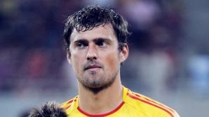 Se despart de Steaua. Contractele a doi jucători au fost reziliate