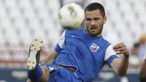 Goran Gogic a murit