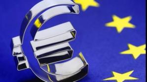 Grecia nu se mai află în incapacitate de plată. Ce urmează pentru statul elen