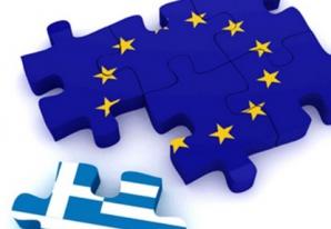 Grecia nu iese din Zona Euro