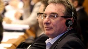Parlamentar european: România ar putea avea de câștigat de pe urma crizei din Grecia