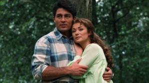 """Îţi mai aduci aminte de telenovela """"Esmeralda""""? Cum arată astăzi actriţa din rolul principal"""