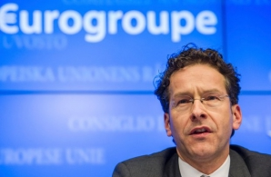Eurogrup