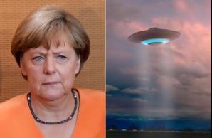 Ce are de ascuns Guvernul condus de Angela Merkel?