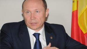 Nicolae Strelet