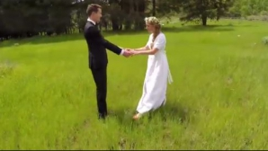 Cele mai frumoase tradiţii de nuntă. Ce trebuie să faci ca să ai o căsnicie fericită