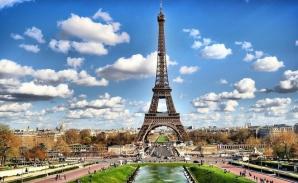 Ziua Franţei. De unde provine numele oraşului Paris
