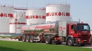 Alţi 41 de suspecţi cercetaţi în dosarul Petrotel Lukoil
