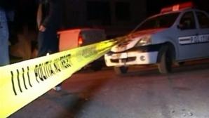 Tânărul suspectat că a înjunghiat un bărbat în Centrul Vechi al Capitalei, adus din Spania
