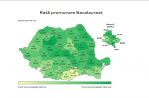 REZULTATE BACALAUREAT 2015 EDU.RO DUPĂ CONTESTAȚII