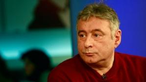 Mădălin Voicu, numit consul general la Bonn