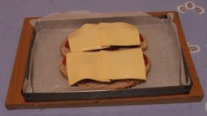 Adevărul despre feliile de brânză topită