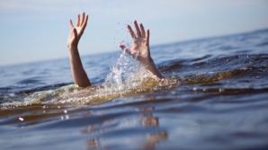 Ce simţi când mori înecat. Detaliile ştiinţifice care îţi dau fiori