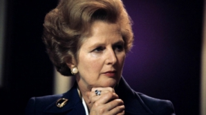 Secretul bizar al ''Doamnei de fier''. Cum îşi menţinea tinereţea Margaret Thatcher