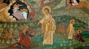 Sărbătoare în calendarul creştin ortodox astăzi. Sute de românce îi poartă numele