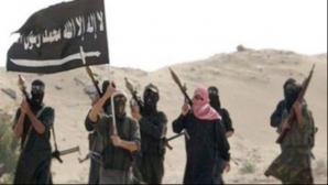 Statul Islamic revendică din nou doborârea avionul rus în Peninsula Sinai