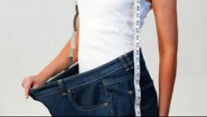 Cinci motive ascunse din cauza cărora te îngrași chiar dăcă nu mănânci